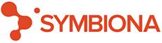 symbiona.com